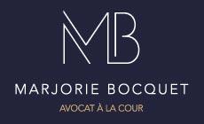 Logo bocquet avocat